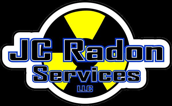 JC Radon Services